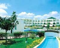Hotel Occidental Hammamet